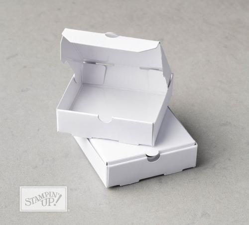 144645_mini_pizza_boxes