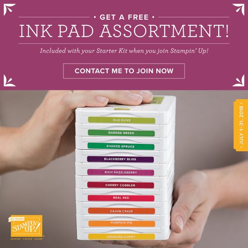 07_01_2018_SHAREABLE2_INK_PAD_US